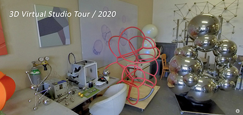 DavidFried_3D_studio_tour
